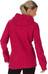 Regatta Kizmit II sweater roze/rood